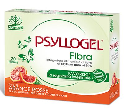 psyllogel-fibra-1