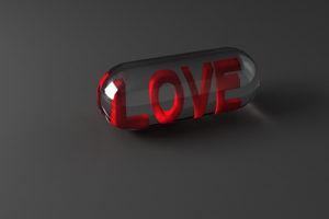 la-pillola-fa-ingrassare