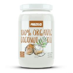 olio-di-cocco-bio