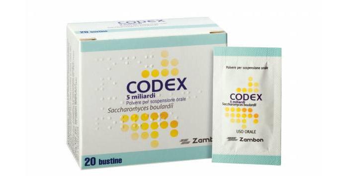 codex-fermenti-lattici