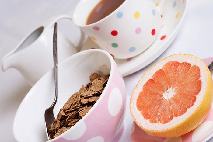 colazioni-dieta