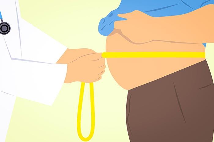 diminuzione-massa-grassa