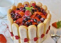 frutti-primaverili