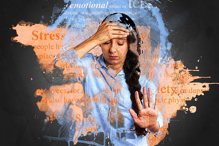 ormone-dello-stress