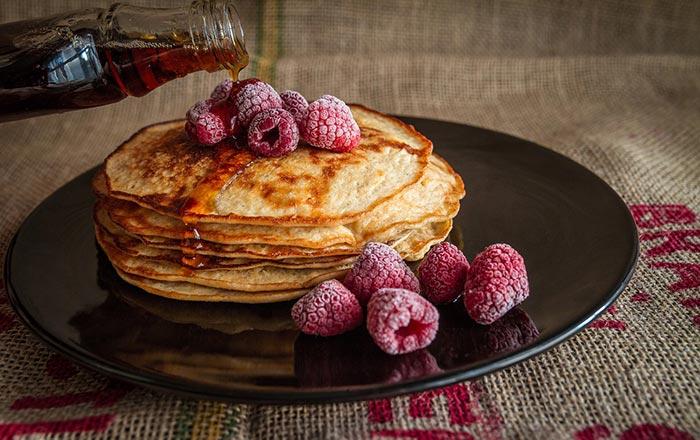 pancakes-proteici-ricette