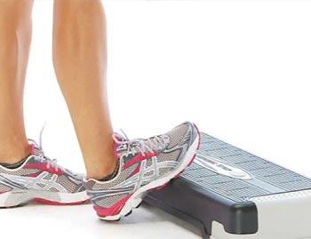 stretching-polpacci-gradini