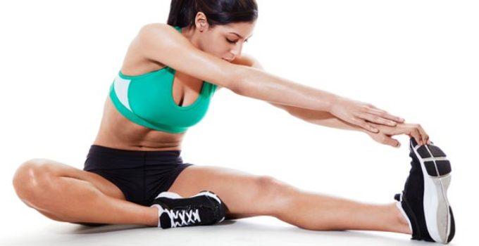 stretching-polpaccio