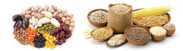 dieta-insulino-resistenza-fibre