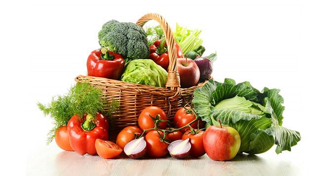 frutta-verdura-resistenza-insulinica