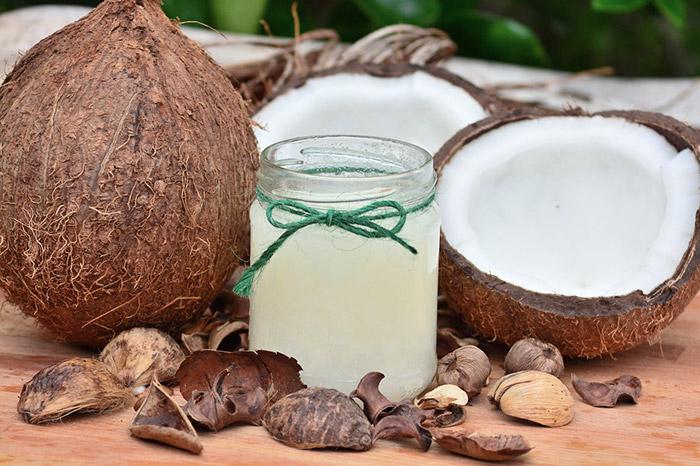olio-di-cocco-proprieta