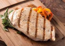 petto-di-pollo-proteine