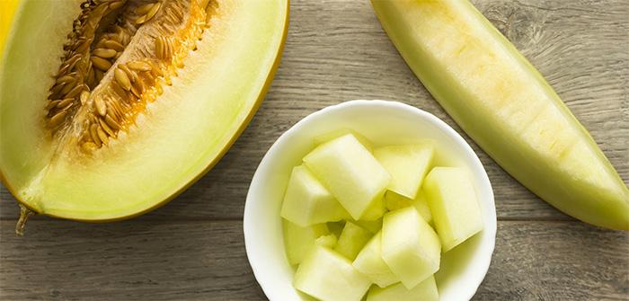 calorie-melone-giallo