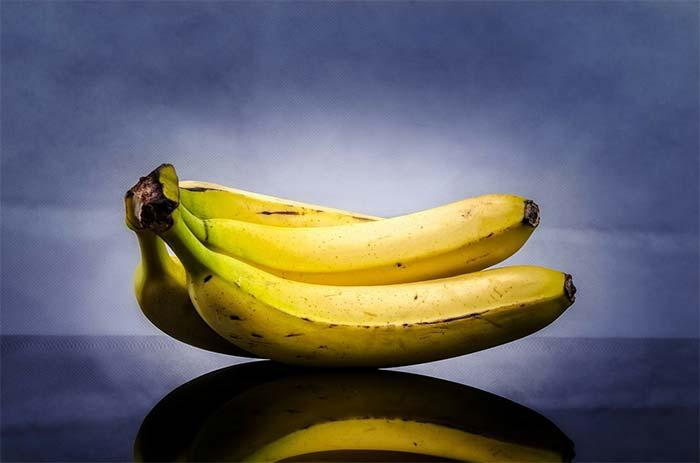 carboidrati-banana