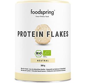 cereali-proteici-vegan