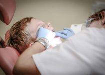 infezione-ai-denti