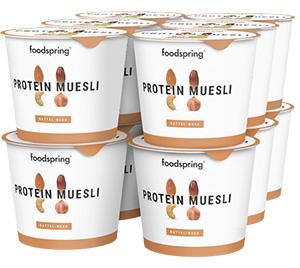 muesli-proteico-vegano