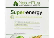 super-energy-integratore-anti-stress