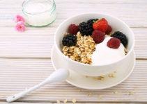 fiocchi-d-avena-valori-nutrizionali