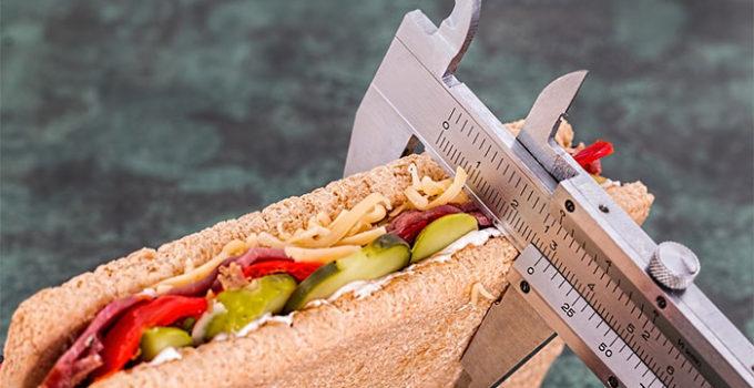 quante-calorie-giornaliere-per-dimagrire