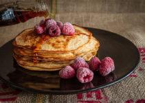 colazione-proteica-esempi