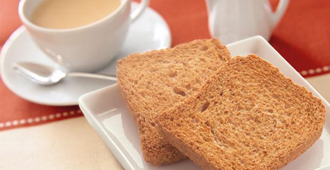 fette-biscottate-integrali-calorie