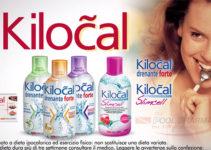kilokal-funziona