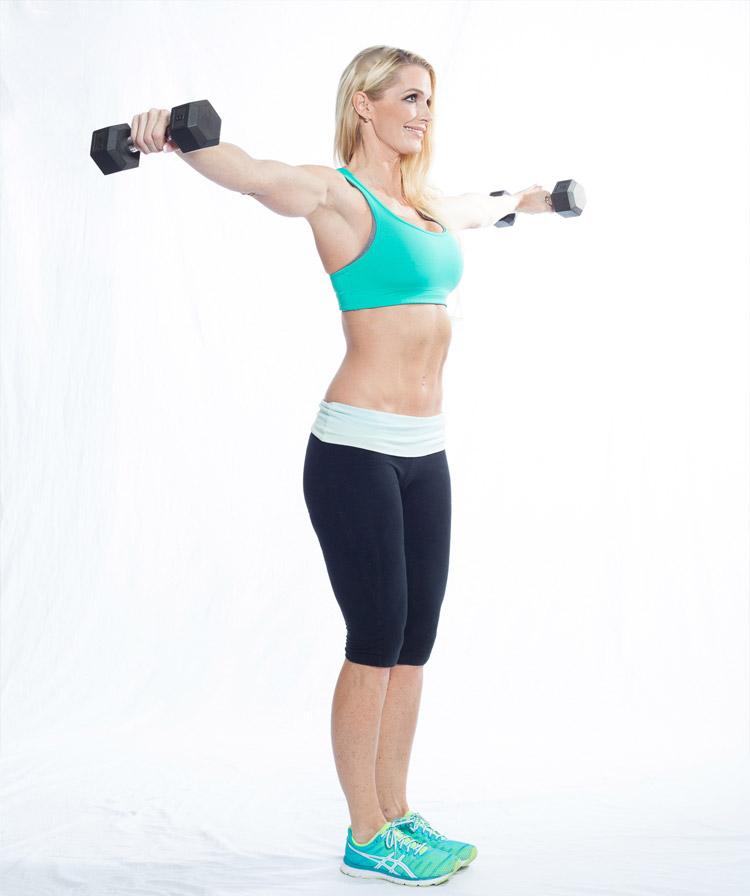 esercizi-per-dimagrire-le-spalle