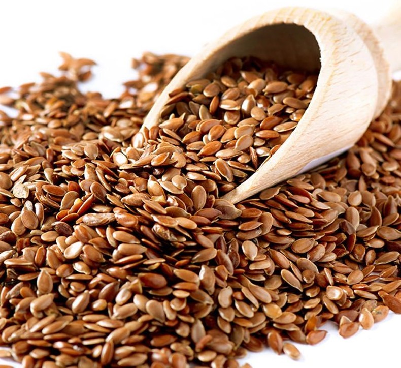 come usare i semi di lino macinati per perdere peso
